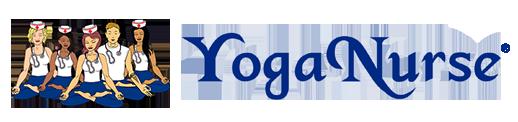 Yoganurse.com