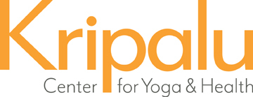 Kripalu Center Logo