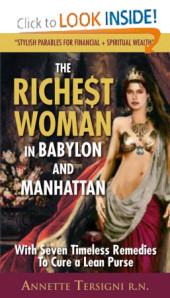 Richest-woman-widget2