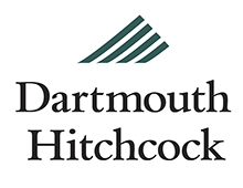 dartmouth-hitchcock-logo