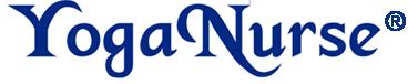 yoganurse-text-logo